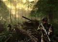 Crysis: Hoffnungsträger für DirectX 10