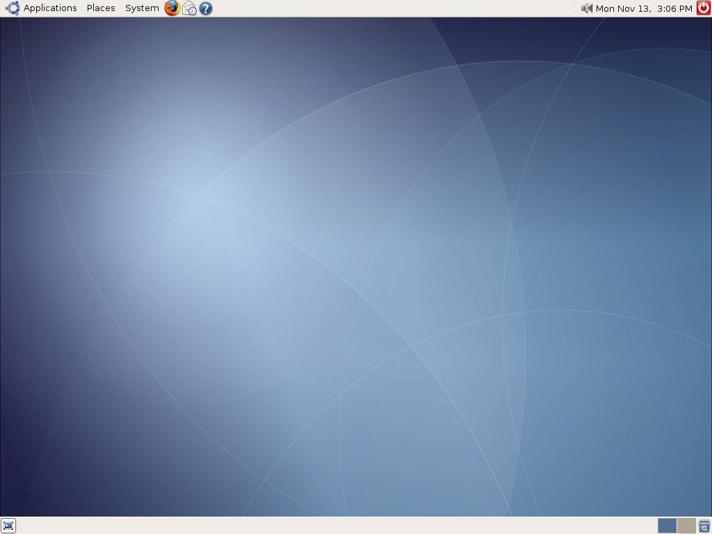 Linux Mint 2.0: Ubuntu mit Multimedia-Codecs
