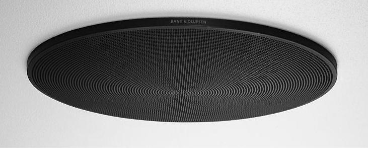Bang & Olufsen: Lautsprecher fürs Feuchte