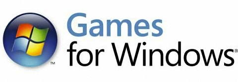 New Games For Windows Games In Store Now Emo185 S Blog