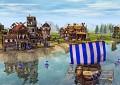 Die Siedler 2: Wikinger