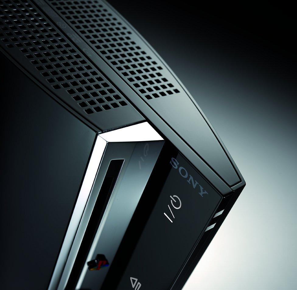 Test: PlayStation 3 - Ein blaues Wunder?