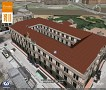 Riesiges Dresden-Modell in Google Earth