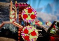 Little Big Planet: Unkonventionell und drollig