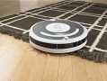 Roomba 500