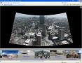 Auch Microsoft erforscht Gigapixel-Fotografie