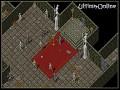 Ultima Online - vorher