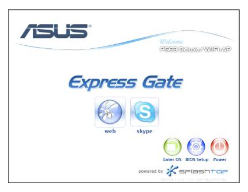 Asus mit sechs X38-Mainboards und neuer Stromspartechnik