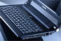 Packard-Bell EasyNote XS