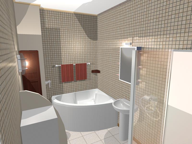 Wohnungseinrichtung In 3d Planen Mit Life Interior Screenshots
