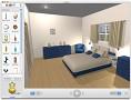 Life Interior 3D