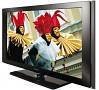 Anpassungsfähige LED-Hintergrundbeleuchtung bei LCD-TVs