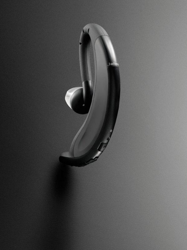 Jabra BT2020 - neu aufgelegtes Bluetooth-Headset