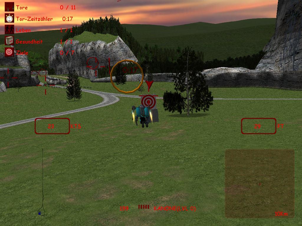 Video Game Creator - Neuer PC-Spielebaukasten - Video Game Creator
