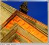 FDRTools Basic: Kostenloses Programm für HDR-Fotos