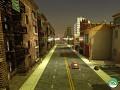 Sim City Societies