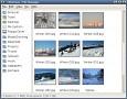 Xfce 4.4.2 und Thunar 0.9 freigegeben