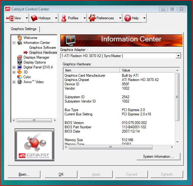 Test: Radeon 3870 X2 - AMDs mühsame Rückkehr ins High-End