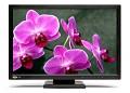 LaCie 324: 24-Zoll-LCD mit breiter Farbskala und 4 Eingängen