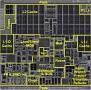 Isaiah - VIAs neue x86-CPU-Architektur geht an den Start