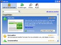 Firefox 3 Beta 3