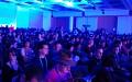 Bioshock und Portal sahnen bei den GDC-Awards ab
