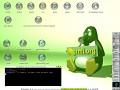 grml 1.1 - Linux-Distribution für Administratoren