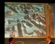 3D-Navi im Sim-City-Stil