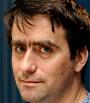 Interview: Ein Rollenspiel ist ein gigantisches Unterfangen - Bernd Beyreuther