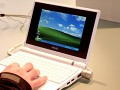 Eee-PC mit Windows XP und UMTS (Update)