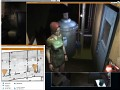 Spieletest: Experience 112 - Überwachung total