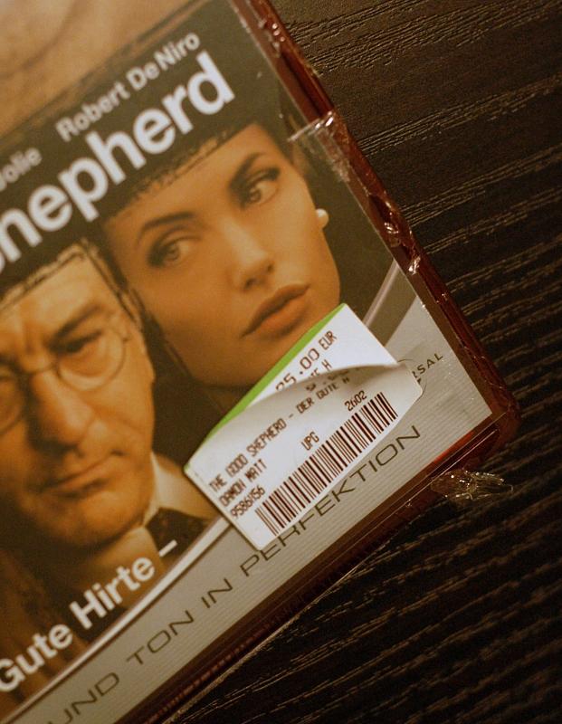 Ausverkauf: HD-DVD-Laufwerke für 30,- Euro, Filme für 10,-
