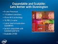 Intels erster 6-Kerner 'Dunnington'