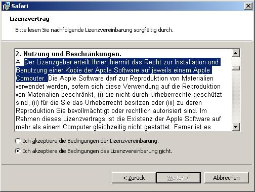 Safari_3_1_Lizenzbedingungen.png