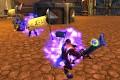 World of Warcraft 2.4