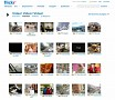 Videos auf Flickr