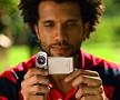 Sony stellt Full-HD-Camcorder im Hosentaschenformat vor
