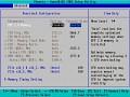 BIOS des XPS 730 H2C