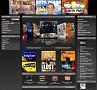 Apple verkauft nun auch Fernsehserien in Deutschland