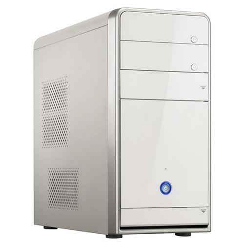OpenMac - US-Händler verkauft PC mit MacOS X - Kommerzieller 'Hackintosh' aus den USA: OpenMac von Psystar