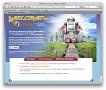 Firefox 3 - zweiter Release Candidate veröffentlicht