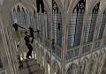 Virtueller Kölner Dom