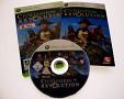 Civilization Revolution (Xbox 360, Playstation 3): DVD/Blu-ray, 46 Seiten Handbuch