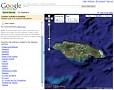 Map Maker - Nutzer erstellen Landkarten für Google