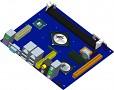 Mini-PCs: Via stellt Mini-ITX 2.0 vor
