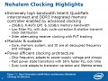 Intel stellt Nehalem-PLL vor