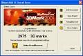 3DMark2001 auf dem Acer-Mini