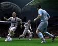 Fifa 09 (PC-Version)