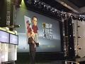 E3: Microsoft Xbox 360 Präsentation
