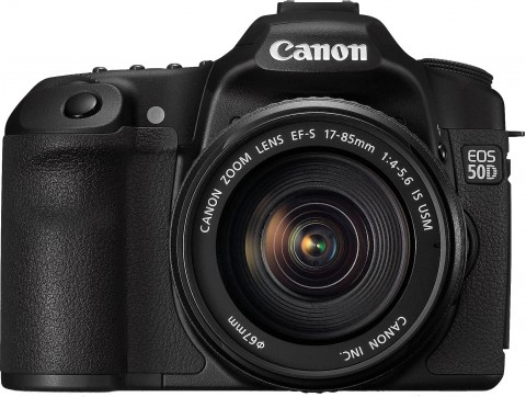 Download Canon EOS 50D Camera Firmware 1.0.7 …